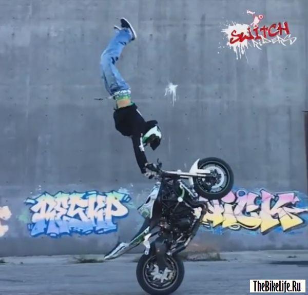 b2ap3_thumbnail_this-rider-takes-moto-stunts-to-the-insane-level-video-102840_1.jpg