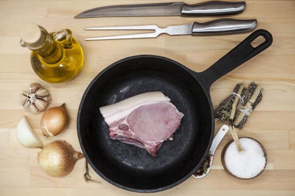 Ошибки на кухне, которых вы можете избежать