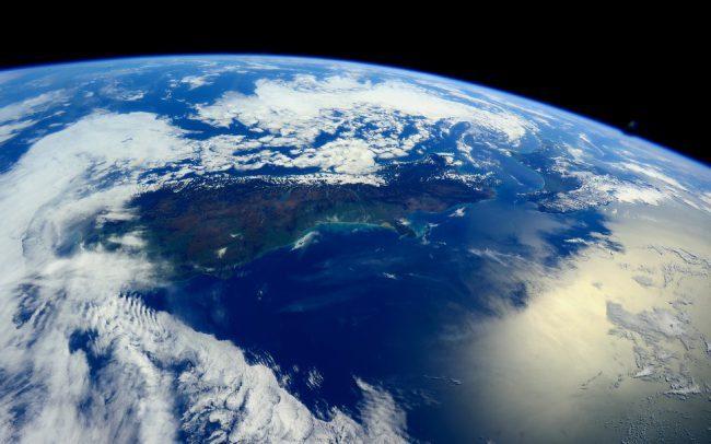 Плохие новости: орбита Земли…