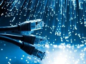 В США уже в этом году закончатся IP-адреса