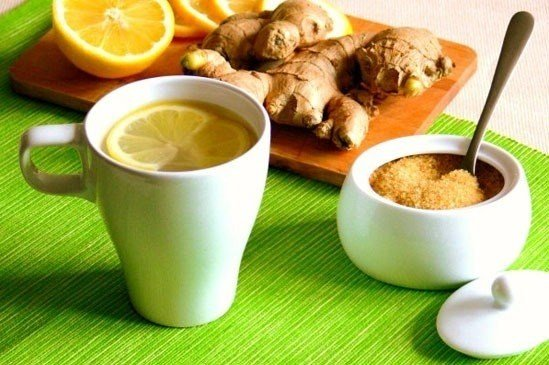 витамины от запаха изо рта у собак