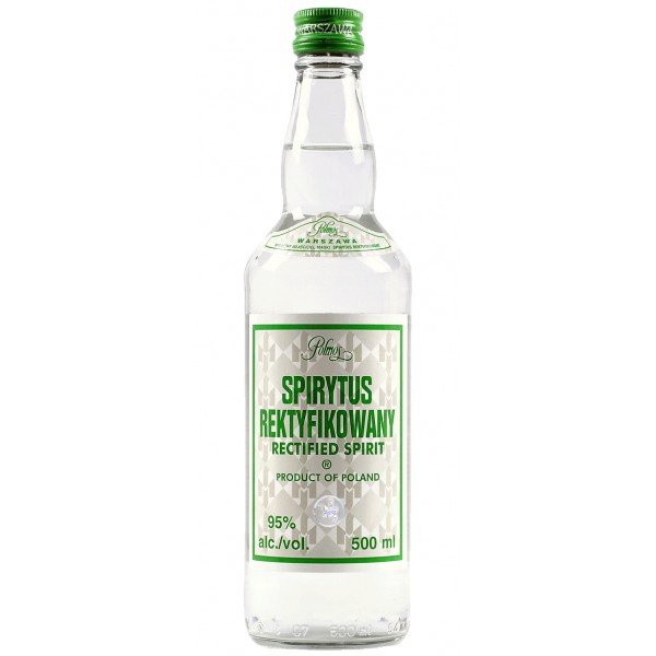 Самые крепкие алкогольные напитки в мире…