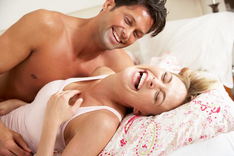 analniy-seks-trudnosti