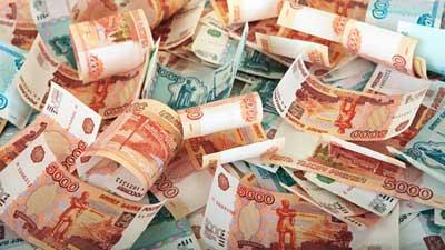 «ГАЗ» и «ЮТэйр» получат 35 млрд рублей госгарантий