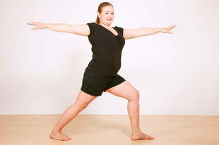 Комплекс экспресс-упражнений, которые нужно выполнять стоя