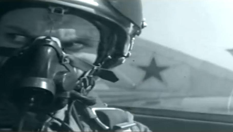 Термобелье флис секретная воинская часть 10003 идеале, стоит