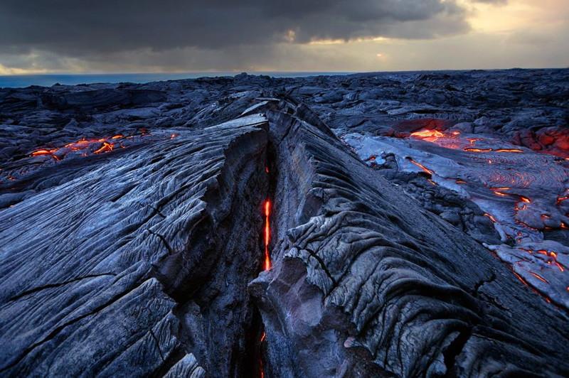 Фотографии островов со всего мира