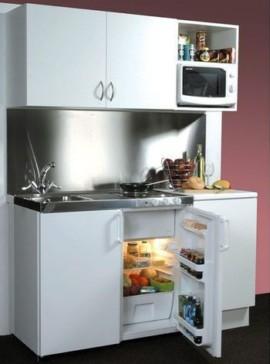 11-appliances-brand-john-strand (270x364, 21Kb)