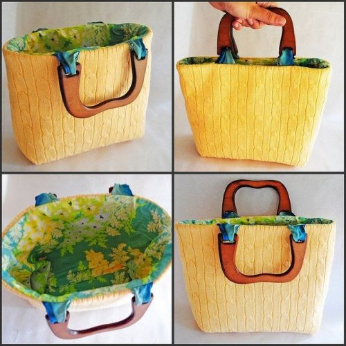 сумка (5)