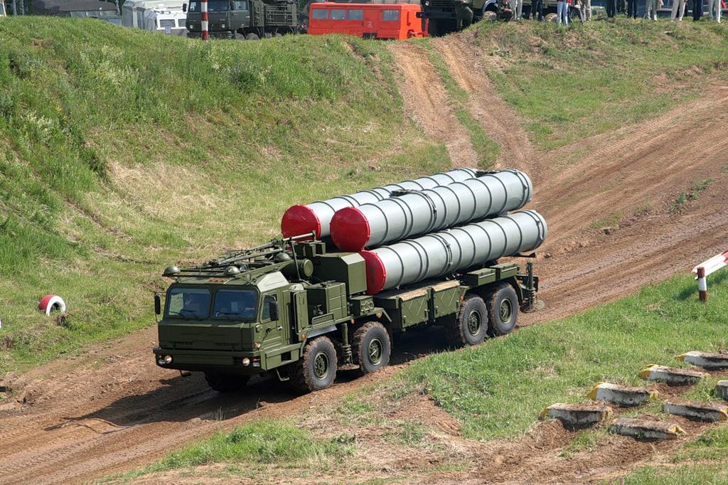 СМИ: Тысячи российских военных развёртываются на армяно-турецкой границе