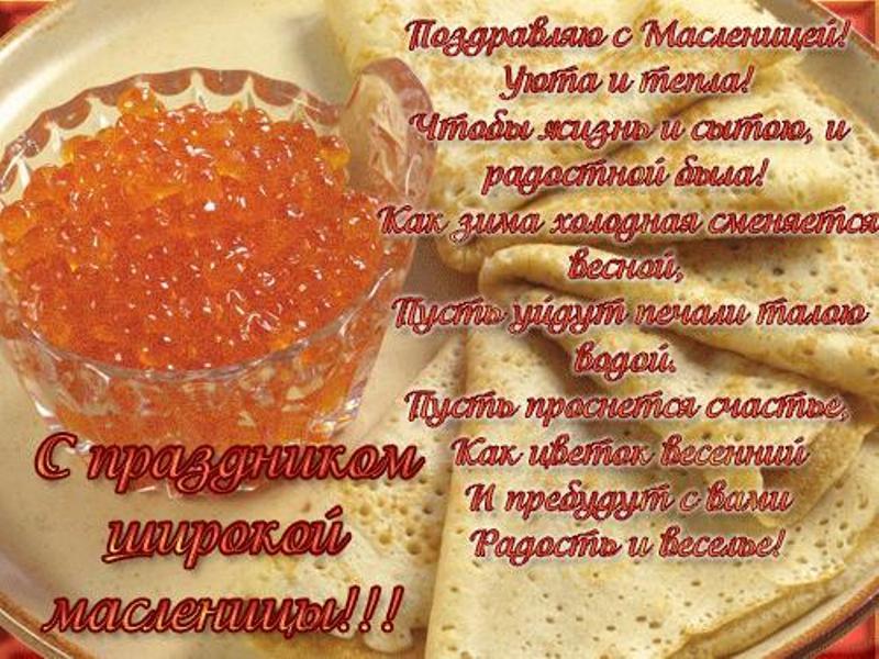 http://mtdata.ru/u25/photoDE10/20600561951-0/original.jpg