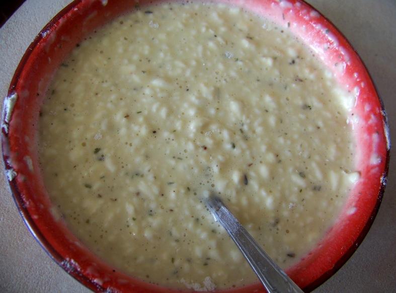 Рецепт бризоли в домашних условиях фото