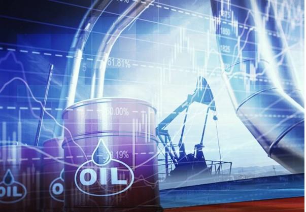 Александр Запольскис: Три месяца Германии без нефти