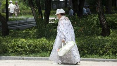 Япония выплатит $8,3 млн выжившим «женщинам для утешения»