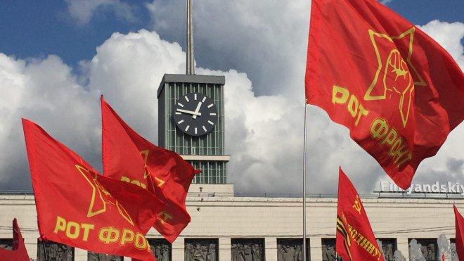 Провал обеспечен: жители Челябинска не собираются участвовать в митинге КПРФ