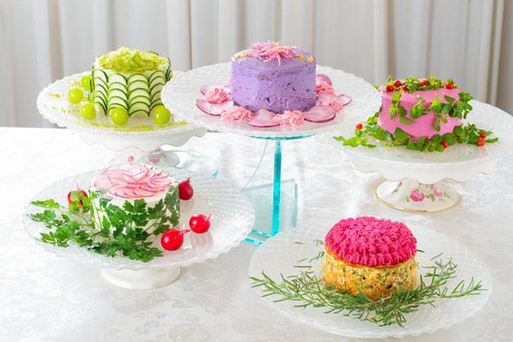 Можно всё: ешь тортик и худей