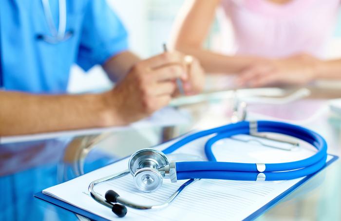 Почему пациенты с диабетом могут остаться без инсулина?