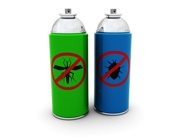 enhanced-buzz-18147-1369756744-8