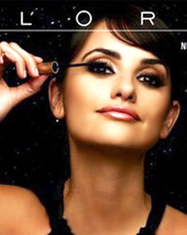 Скандалы вокруг косметики — компанию L'Oréal обвинили во лжи о чудодейственном эффекте ее продукции