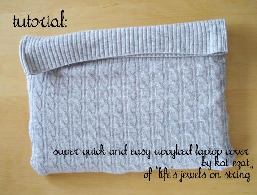 stariesvitera 19 30 легких и приятных идей по утилизации старых свитеров