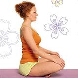 Упражнения для бодрости