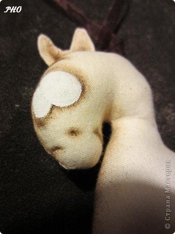 Как сшить лошадку - символ 2014 Нового года. Мастер-класс (22) (360x480, 73Kb)