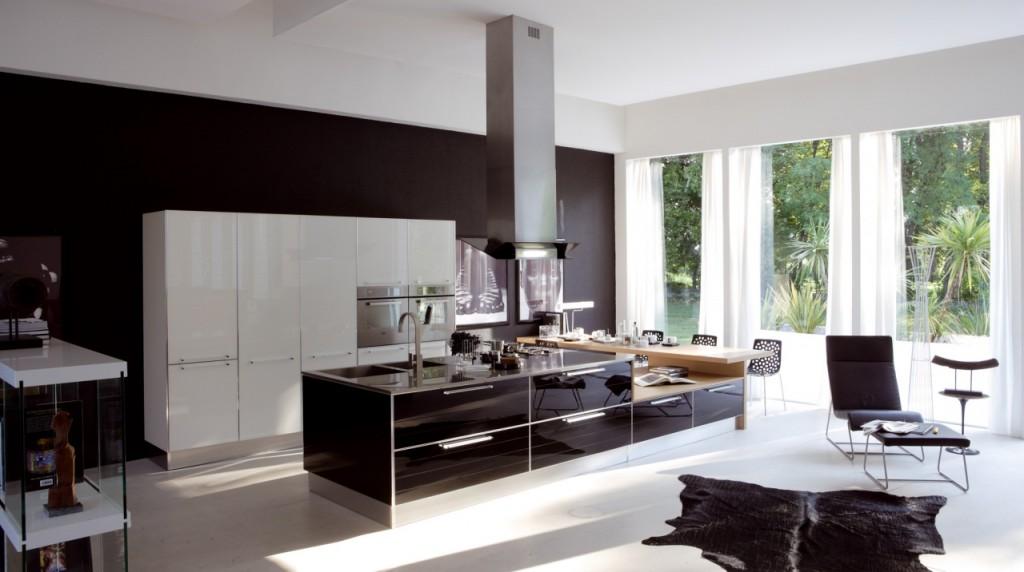360996 admin 1024x572 Дизайн фасадов кухонных шкафов 60 фото