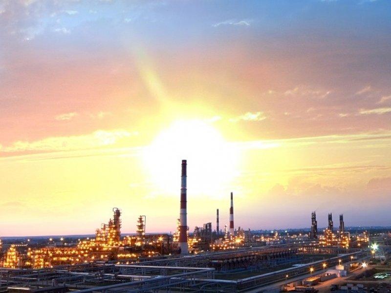 Украина столкнется с трудностями после запрета Москвы на поставку нефти