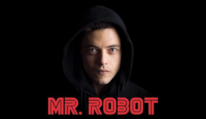 7 способов взломать вас из сериала «Мистер робот»