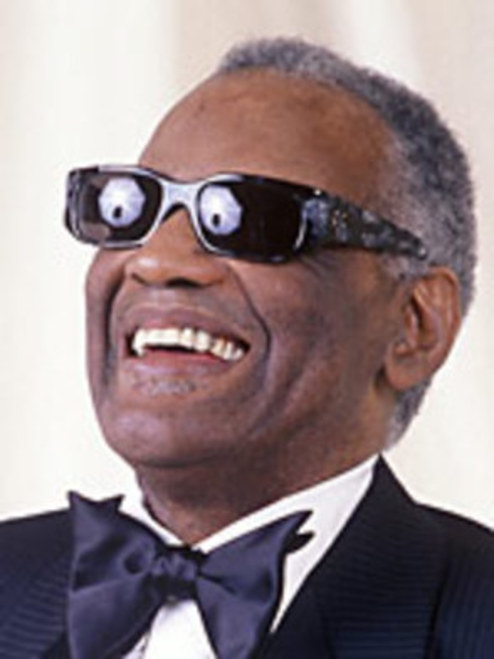 the life and career of ray charles robinson Early life and career the legendary soul singer ray charles was born raymond charles robinson in albany, georgia on september 23, 1930 he was the son of a mechanic father and sharecropper mother.