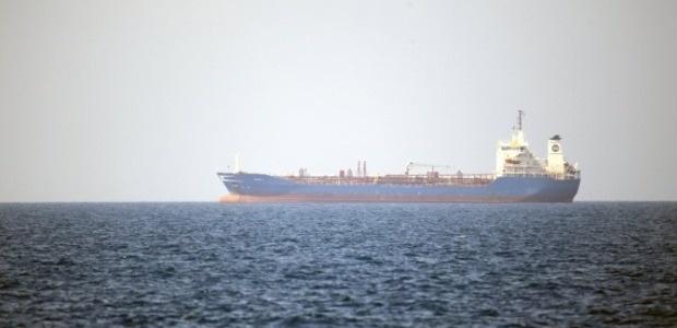 Иран угрожает закрыть Персид…