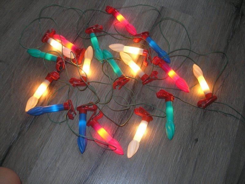 Старые добрые ёлочные игрушки! Помните их? воспоминания, новый год, праздник, советские ёлочные игрушки, фото, ёлка, ёлочные игрушки