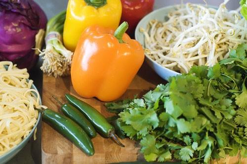 10 способов уменьшить затраты на еду