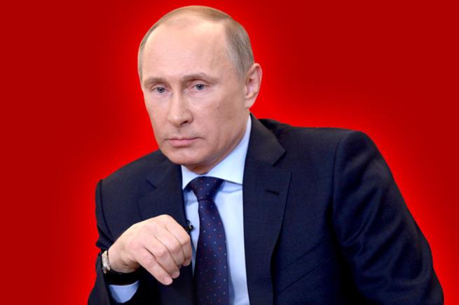 Путин неожиданно высказался про армию США, и это явно не понравилось американцам