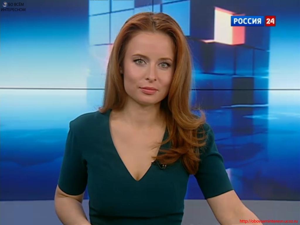 golaya-polnostyu-vodonaeva
