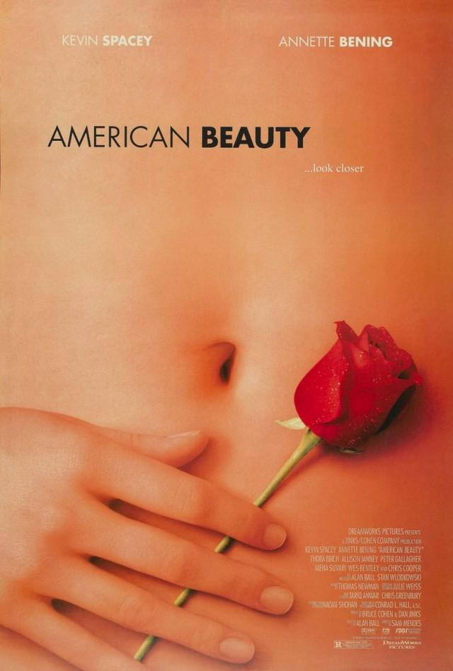 Анна Кендрик Поёт В Душе – Идеальный Голос (2012)