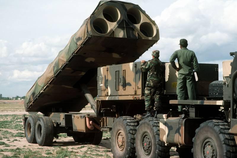 Оружие, которое построят США после выхода из Договора о РСМД