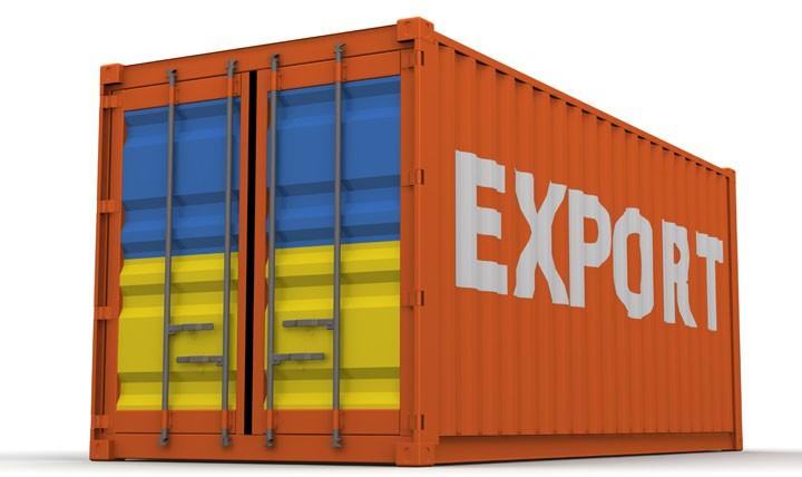 Украина активно сохраняет торговые связи со странами СНГ
