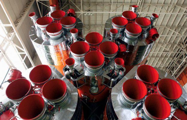 Альтернативы для США нет: Вашингтон не сможет легко отказаться от российских ракетных двигателей РД-180