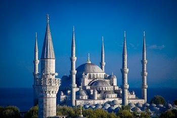 Турция вводит ответные таможенные пошлины на товары из США