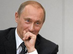 7 «смертных грехов» Путина и России...