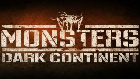 First trailer for Monsters Dark Continent: watch now