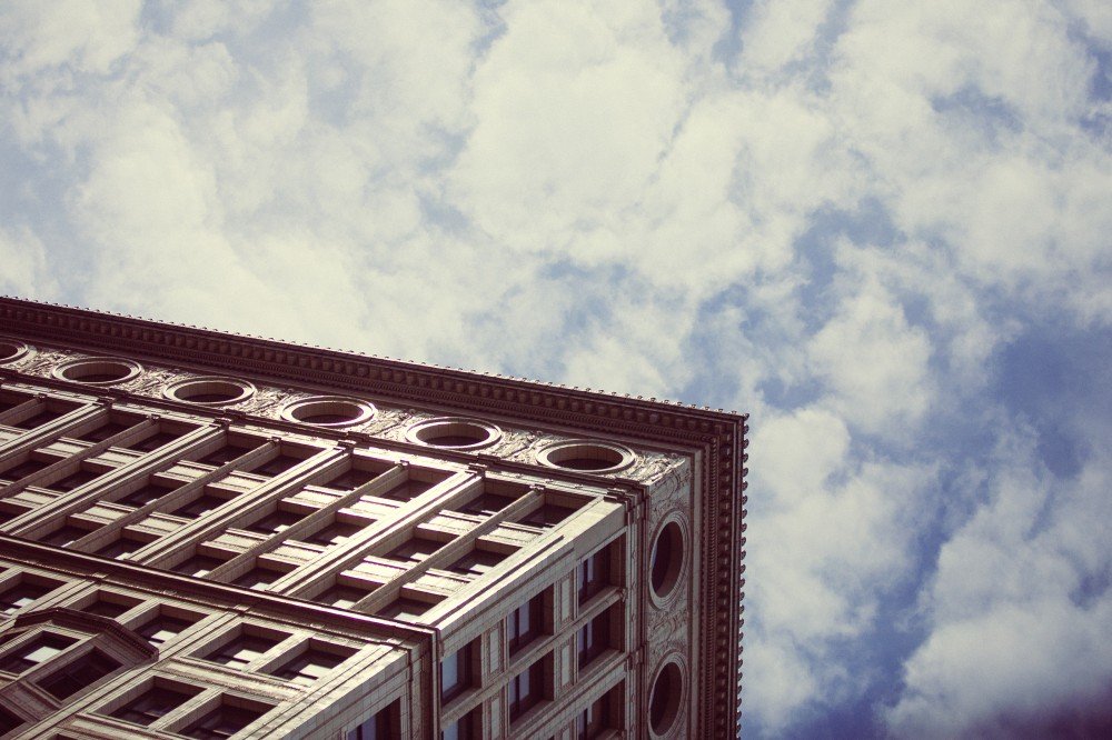 public-domain-images-free-stock-photos-chicago-gothic-architecture-blue-skies-1-1000x666