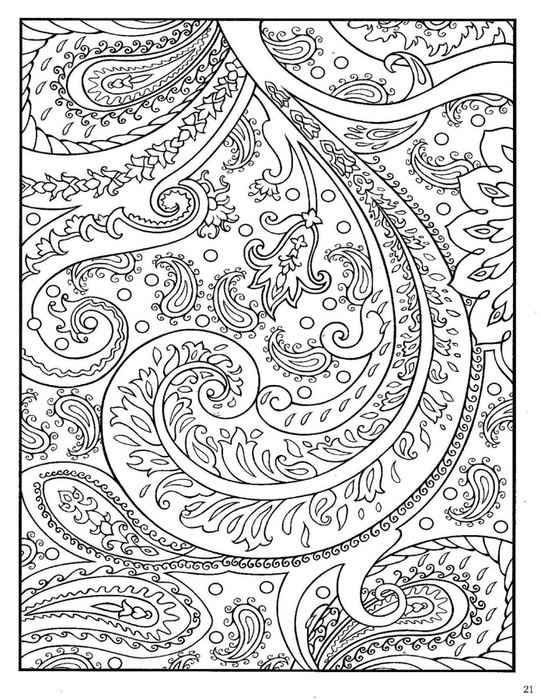 103779807_100097124_large_Paisley_Designs_Coloring_Book__Dover_Coloring_Book__Page_23