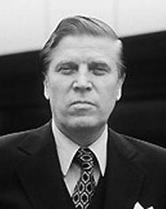 Советско-финляндские отношения: территориальный вопрос
