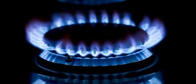 "Поставки газа ""Газпрома"" на …"