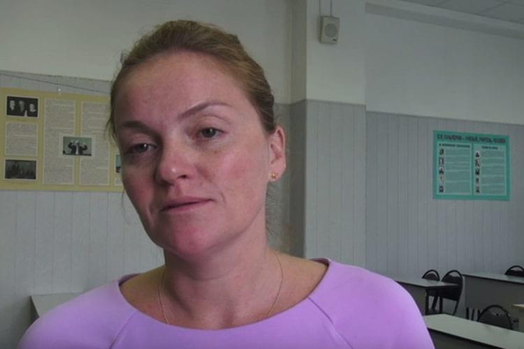 «Сколоти себе состояние и живи спокойно»: жена Киселева выступила с пламенной речью в поддержку пенсионной реформы