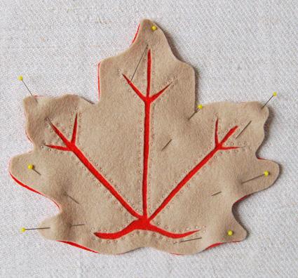 Leaf-Coasters-1pin2 (425x396, 92Kb)