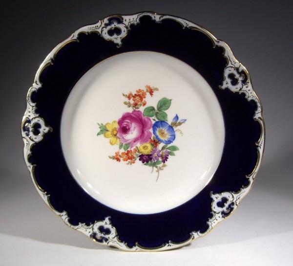 фарфоровая посуда - 04
