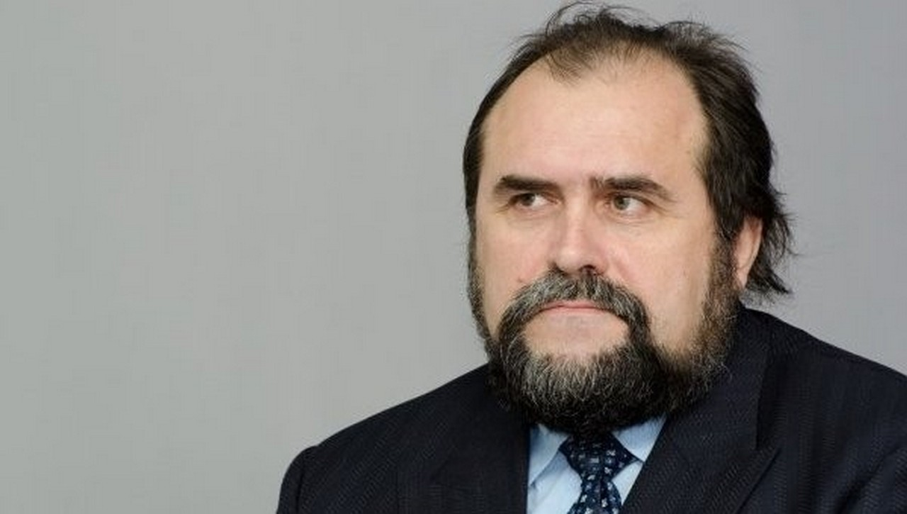 Андрей Ваджра: Цена «дружбы» с нэзалэжной, проевропейской, русофобской Украиной теперь очевидна даже для дебилов